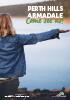 Armadale Regional Guide