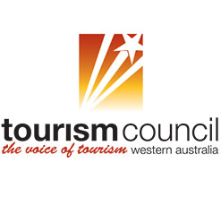 Tourism Council WA logo image