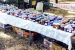 Image for Mundijong Markets and Auctions