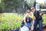 Araluen Park image