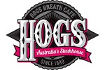 Hogs Breath Café Kelmscott