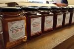 Marshall's Western Australia Honey