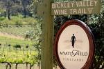 Myattsfield Vineyards