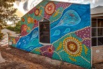 Rediscover Armadale Urban Art Trail