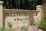 Roleystone Country Club