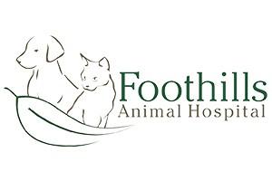 Foothills Animal Hospital