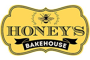Honey's Bakehouse