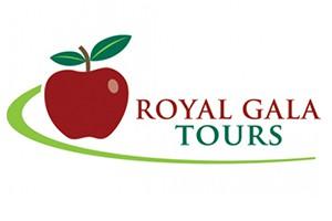 Royal Gala Tours